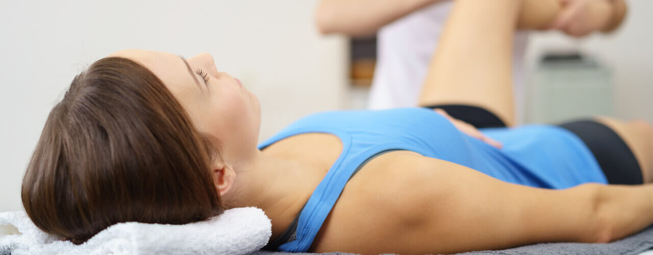 Got Back Pain Here Are 3 Indicators